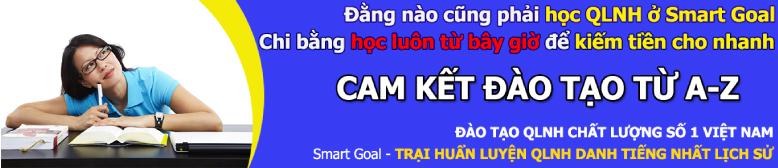Khoa_hoc_quan_ly_nha_hang