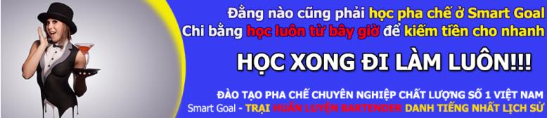 khoa_hoc_pha_che_tot_nhat_tai_ha_noi