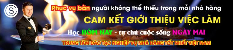 khoa_hoc_nghiep_vu_ban
