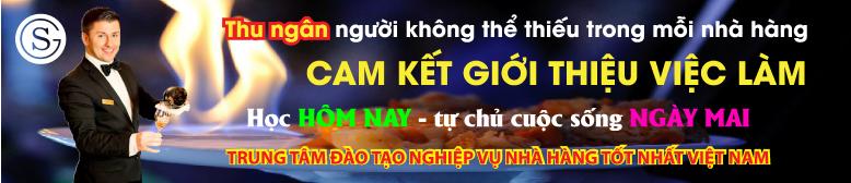 khoa_hoc_nghiep_vu_thu_ngan