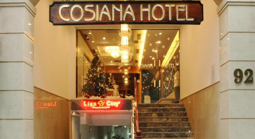cosiana-hotel-tuyen-nvpc-smart-goal