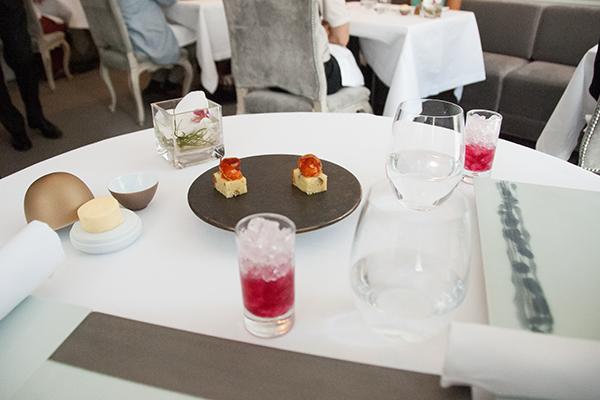 Những món ăn mà nhà hàng của bạn phục vụ có thực sự được khách hàng yêu thích?