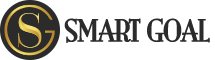logo wweb